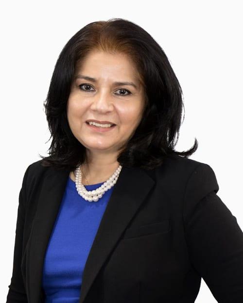 Xiomara Escobar